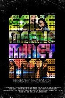 Eenie Meenie Miney MO