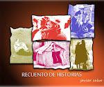 RECUENTO DE HISTORIAS 2013