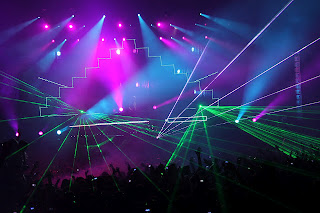 Música - Cleomoraes.blogspot.com