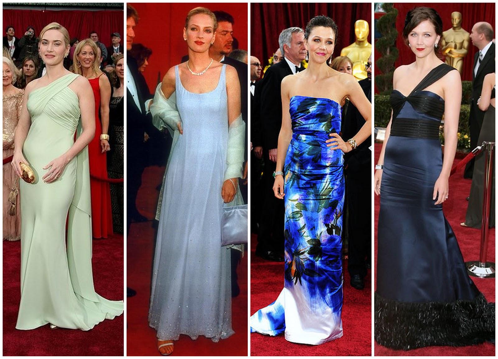 http://3.bp.blogspot.com/-m7IMFJKpPZA/T0djh7iBrKI/AAAAAAAACGM/IcF8KNsu20k/s1600/COLUMN+DRESS2.jpg