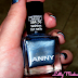 NOTD - Anny - Fashion For Nails