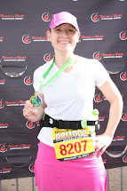 P.F. Chang's Rock 'n' Roll Arizona Marathon