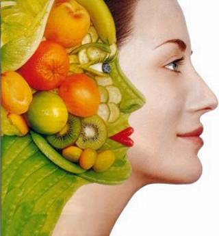 http://3.bp.blogspot.com/-m7LKye_s8I0/To21KGkdvfI/AAAAAAAAjbc/KOpXegiOTsQ/s1600/Skin+Vitamis-001.jpg