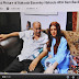 Wajah Sebenar Pembikin Filem Innocence of Muslims Di Siarkan Di Youtube