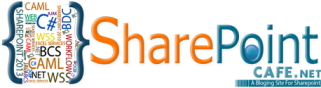 SharePointCafe.Net | SharePoint, ASP.net, Angular JS, MVC Tutorial