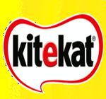 kitekat logo
