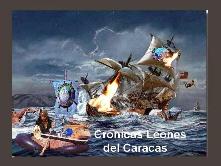 Imagenes magallanes chistosas - Imagui