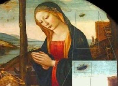 http://3.bp.blogspot.com/-m7NYoBQ26Fw/Uc-p3xbe9UI/AAAAAAAAmN4/P29yi77KuYQ/s640/UFO+yang+dijumpai+pada+lukisan-lukisan+lama+-+7.jpg