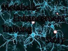 http://metabolicenhancementtraining.blogspot.com/