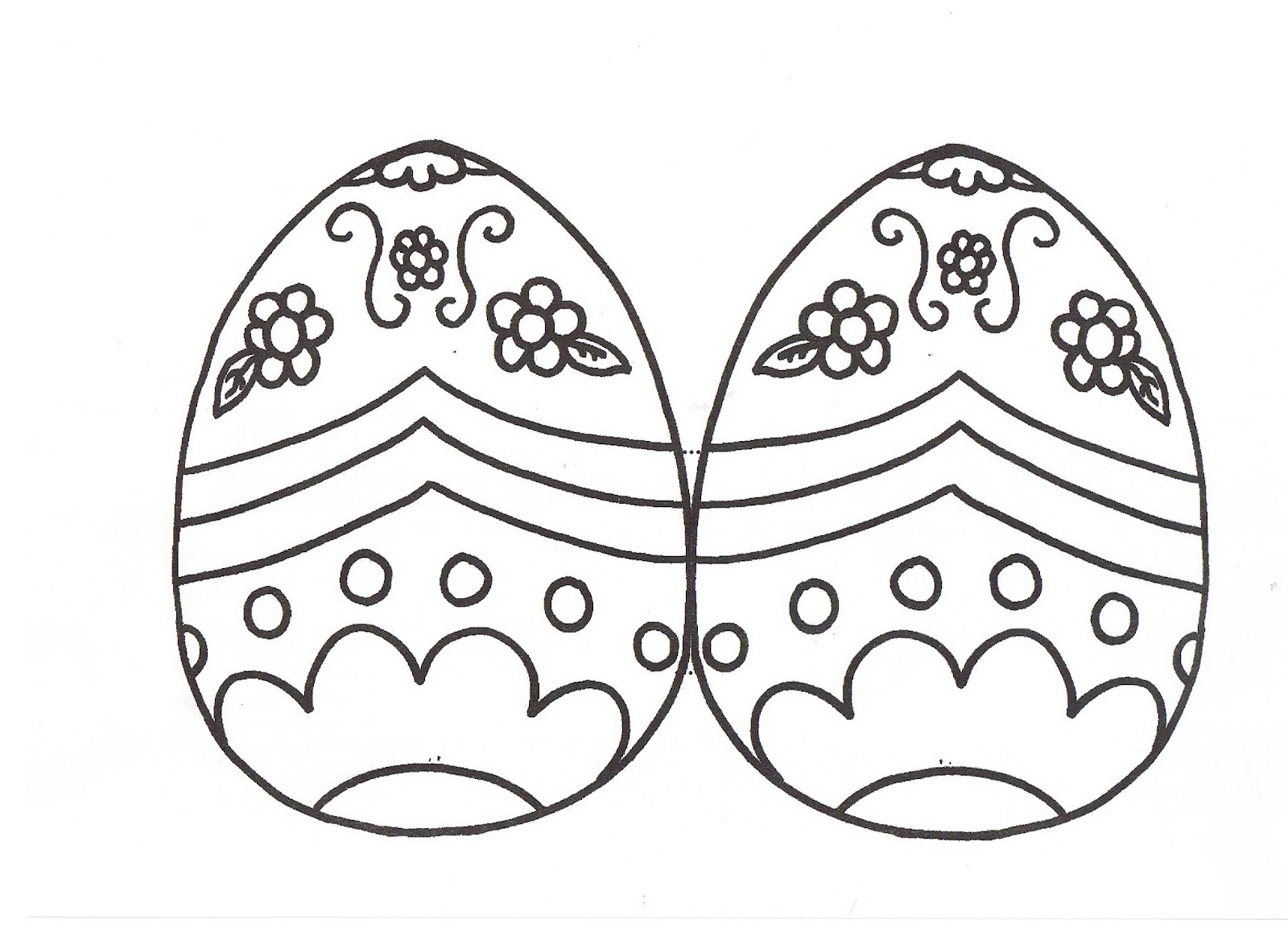 Aprendemos en reli huevo de pascua - Videos de huevos de pascua ...