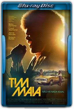 Tim Maia Torrent Nacional