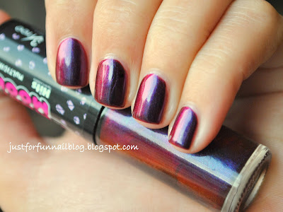 Multichrome November: Hits - Unconventional