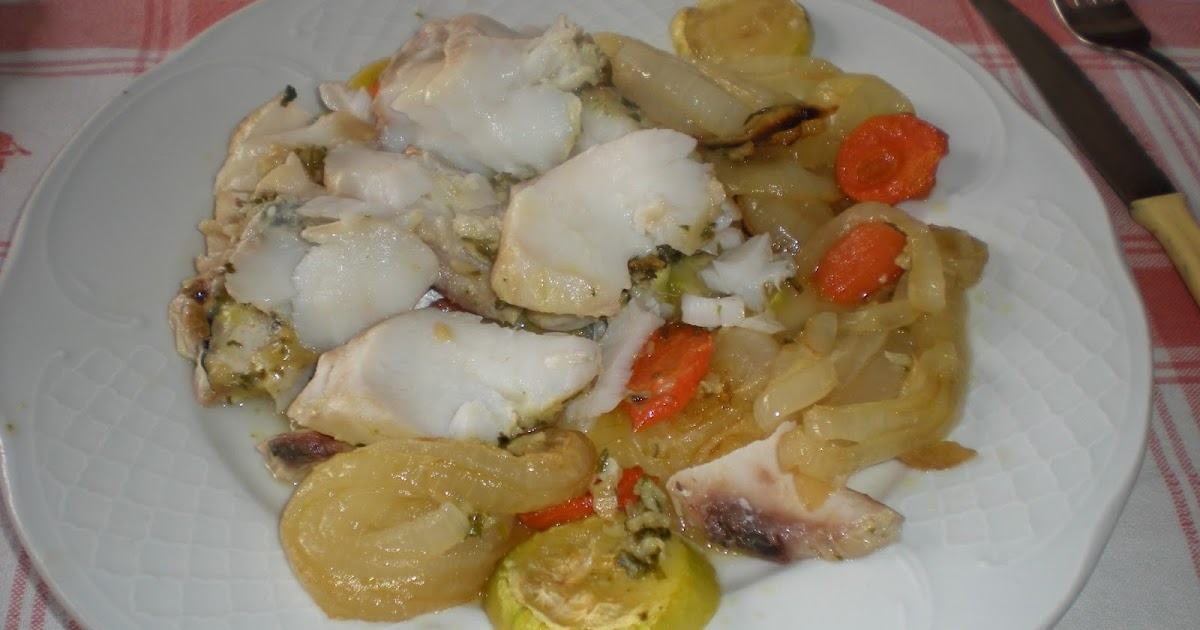 elrincondeatalaya2 bacalao fresco al horno