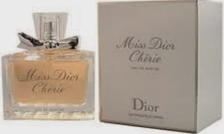 harga parfum, jual parfum, parfum pria, 0856.4640.4349