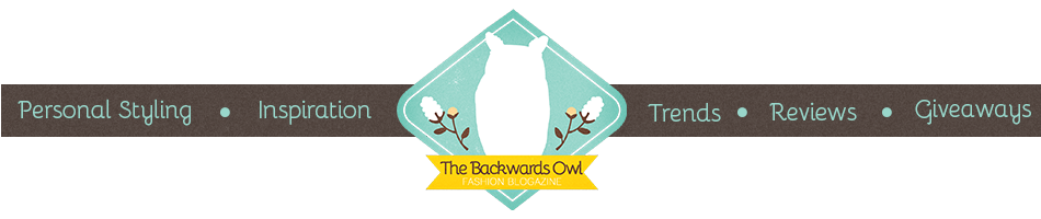TheBackwardsOwl