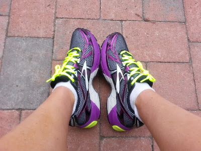 brooks-running-purple-ravennas