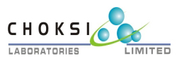 Choksi Laboratories To Allot Equity Shares