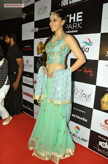 Tapsee-Ramp-Walk-Stills