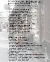 Safet Isovic - Diskografija - Page 3 Bosna+zadnja