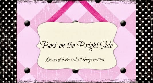 Book on the Bright Side