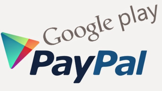 Payment by PayPal on play store, PayPal, play store, Google play, Payment by PayPal on Google play, internet,