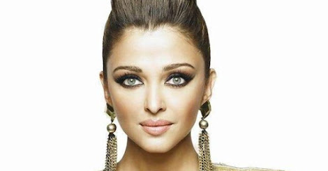bollybreak_com_Aishwarya-Rai-with-golden-hair-makeup---.jpg