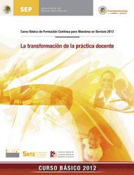 Curso Básico 2012 (descargalo)