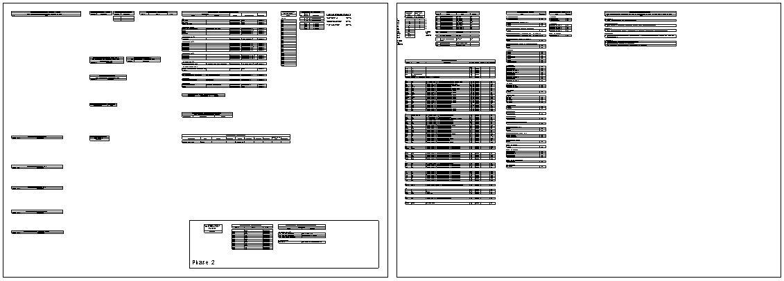 Revit Templateer Qc Sheet