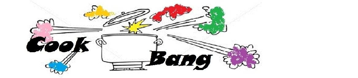 Cook Bang