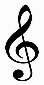 notasi musik, cara membaca notasi musik, belajar notasi musik, belajar musik, membaca notasi musik