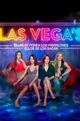 Las Vegas en linea