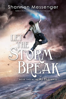 https://www.goodreads.com/book/show/22546091-let-the-storm-break