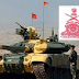 Indian Ordnance Factories Ambarnath Recruitment 2013 www.ofbindia.gov.in 149 Group-C Posts