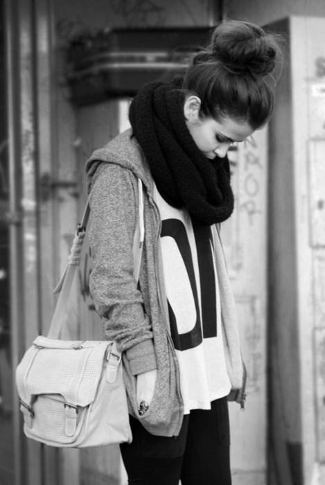 tendência moda