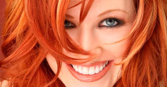 Que vitaminas ajudar o cabelo pela perda
