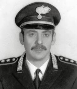 Perché il colonnello Russo doveva morire