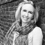 Your host, Lia Mack