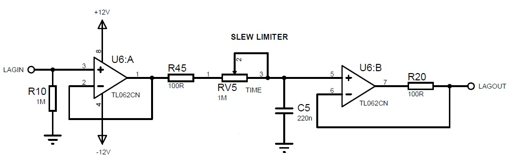 tone s synth projects and products diy ideas rh synovatron blogspot com 7805 Voltage Regulator Circuit 3 Volt Regulator Circuit