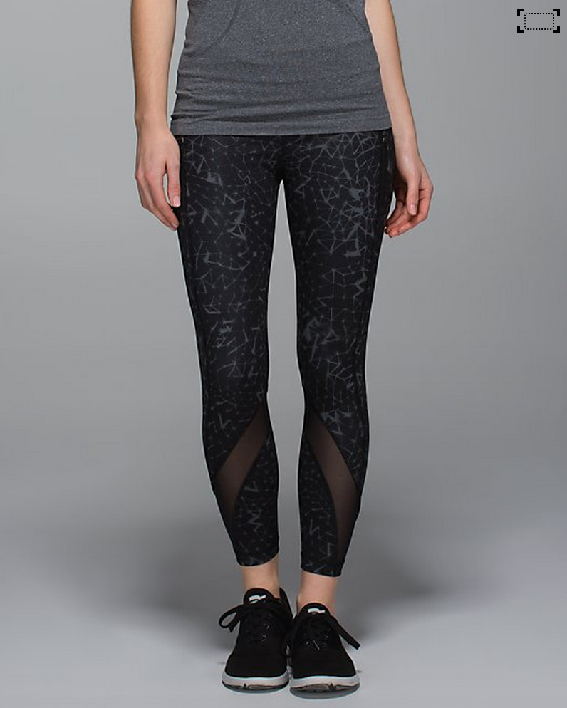http://www.anrdoezrs.net/links/7680158/type/dlg/http://shop.lululemon.com/products/clothes-accessories/pants-run/Inspire-Tight-II-FULLUX-Mesh?cc=17572&skuId=3595432&catId=pants-run