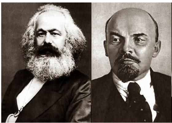 Vai trò của triết học Mác - Lênin là gì?