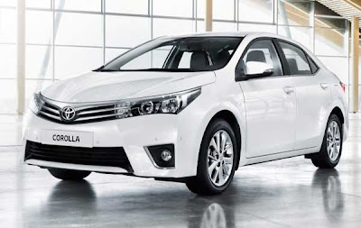 2014-Toyota-Corolla-Altis-photo-1.jpg