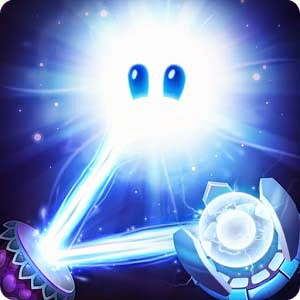 CRACKED God of Light v1.1.1 [Full/Unlocked] apk free download