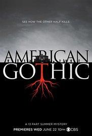 American Gothic - Season 1