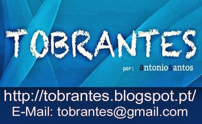 Tobrantes