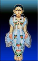 Sri Nityananda