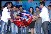 Abbayi Class Ammayi Mass movie Audio release function photos stills-thumbnail-7