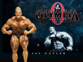 jay _cutler_mister_olympia_body-builder-professional.blogspot.com(18)