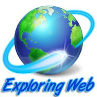 Hone your Search Skills before Exploring the Web