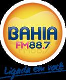 Rádio Bahia FM de Salvador ao vivo