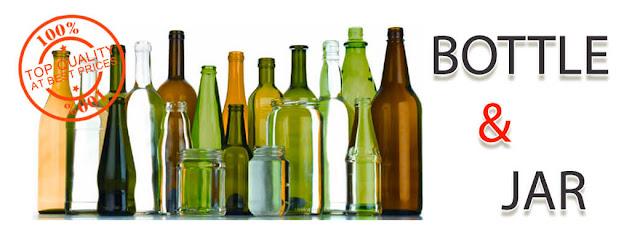 Toko Botol Kaca MuliaIndah.com